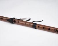 Small flutes High Spirits