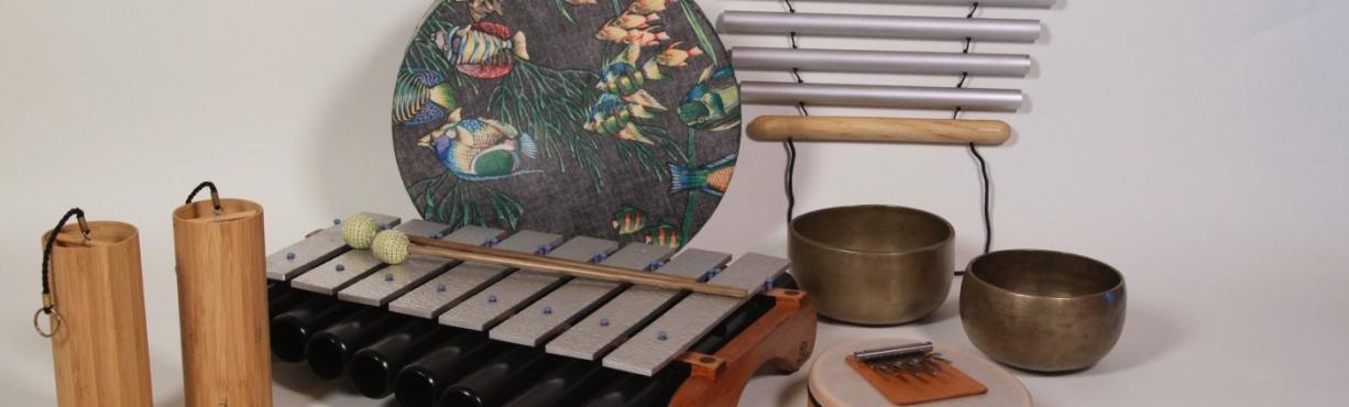 Instrument Sets