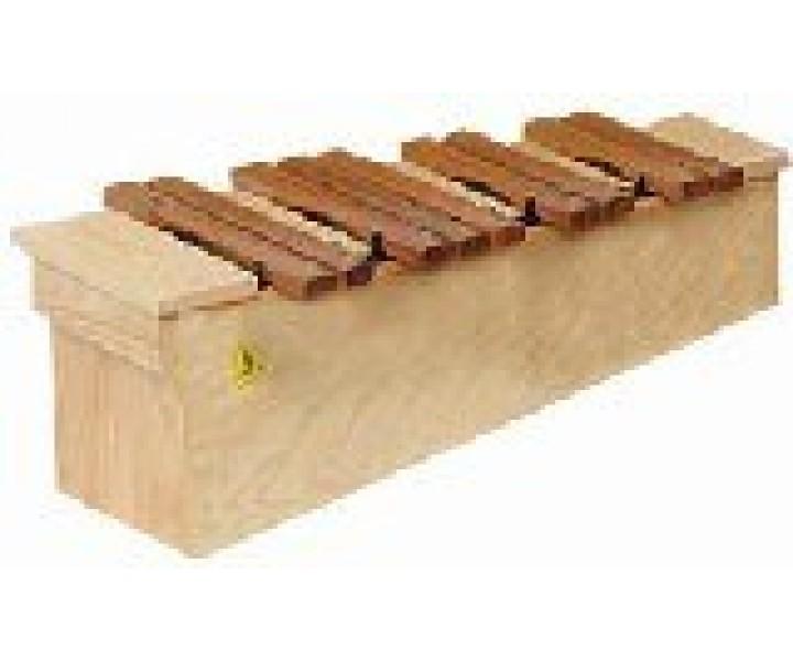 Alto Xylofon Chromatic 1600