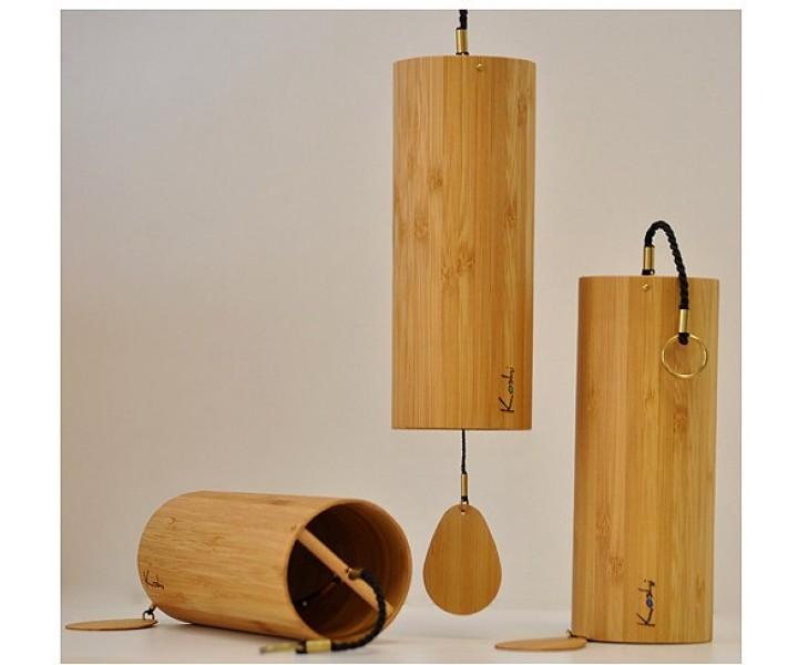 Koshi Chimes - Air element