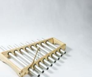 Tubalophone small