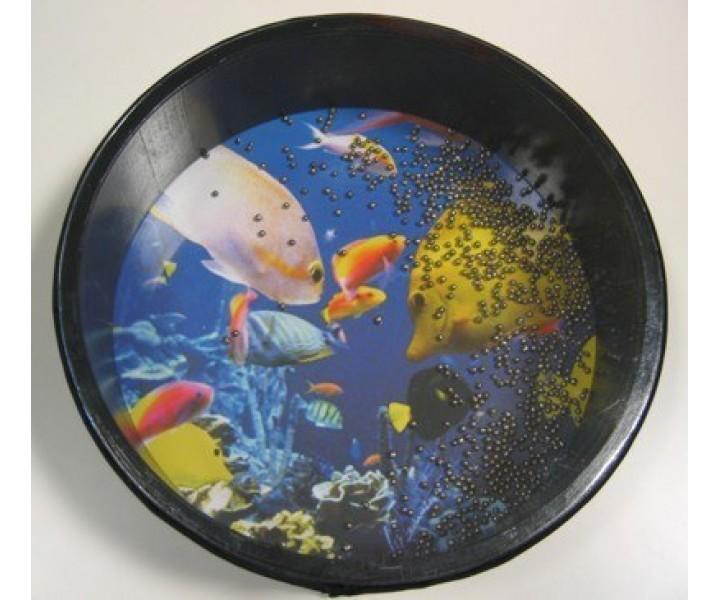 Ocean drum 30 cm