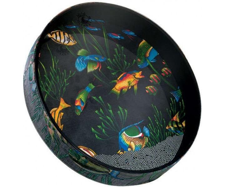 Ocean Drum 40 cm