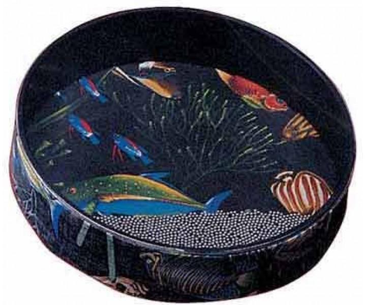 Ocean drum 56 cm