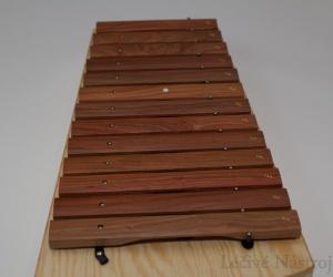 Alto Xylophone AX 1000