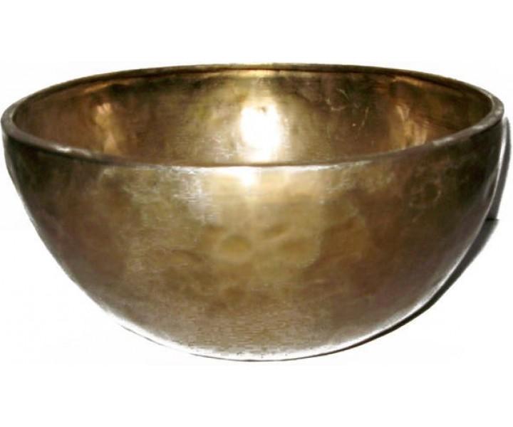 Big bowl 3 - 4 kg (TK-MO-4)