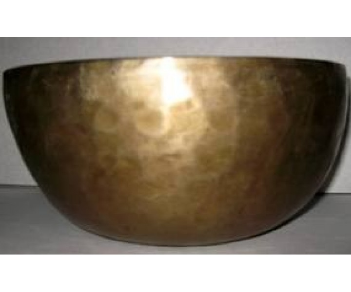 Big bowl 12 - 13 kg (TK-MO-13)