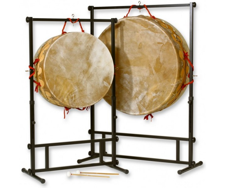 Gong Drum Large