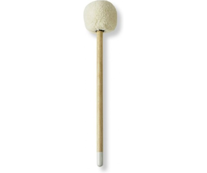 Mallets for Fongs - plush