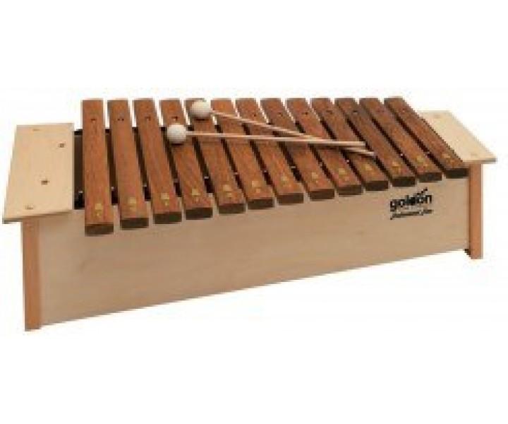 Alt Xylophone