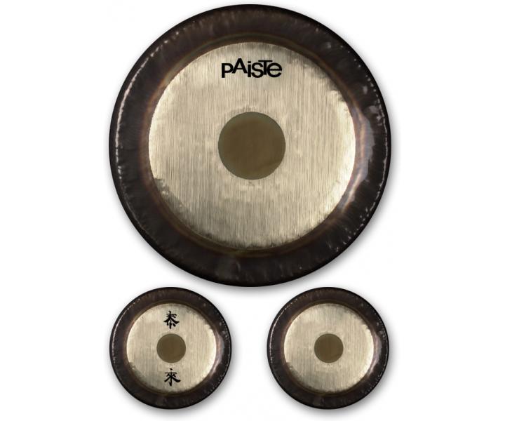 Symphonic gong Ø 81 cm Paiste