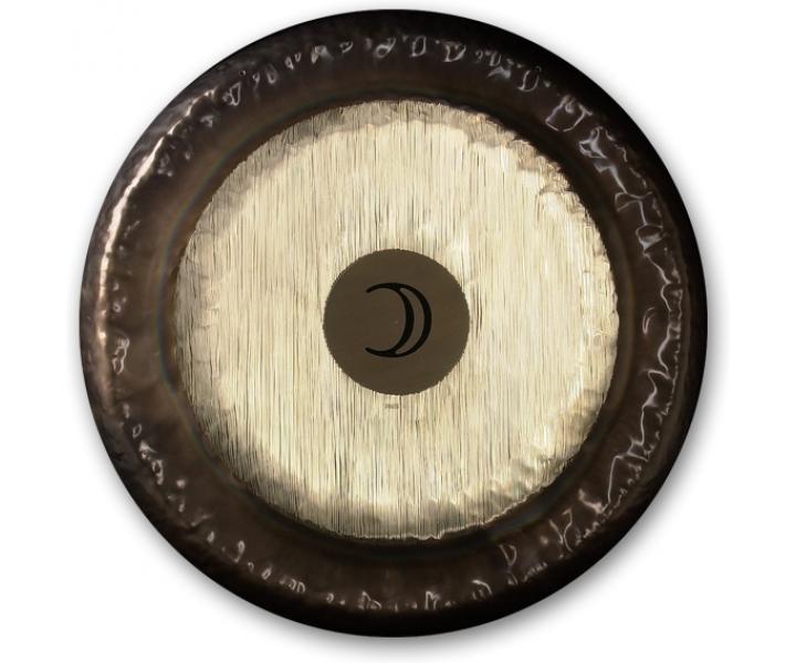 Planet Gong Ø 61cm MOON SYN