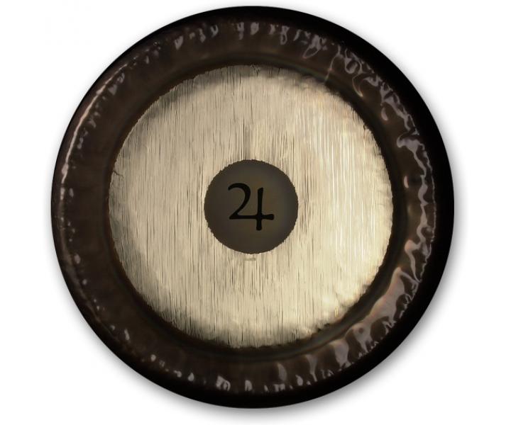 Planet Gong Ø 71cm JUPITER