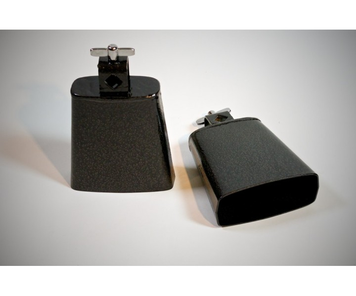 Cow-Bell 11cm