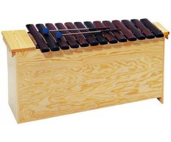 Bass Xylophone BX 2000