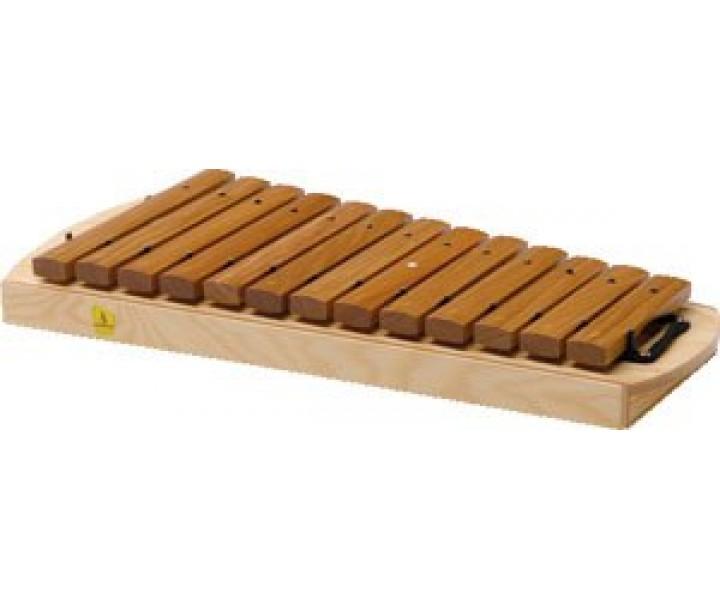 Soprano Xylophone SX 1000