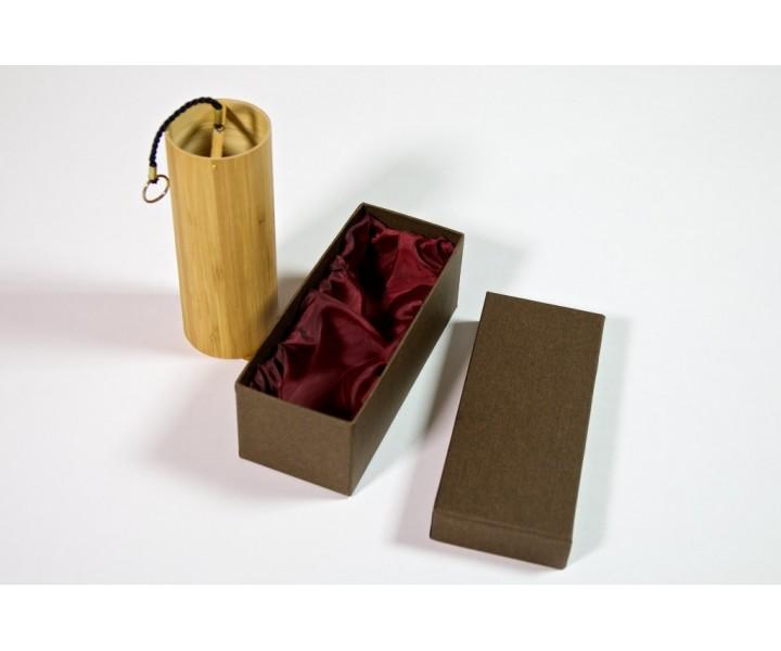 Luxury box for 1 Koshi/Shanti Chimes