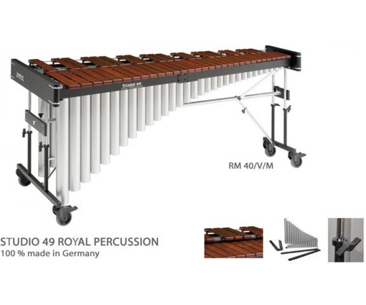Marimba professional RM40V/M