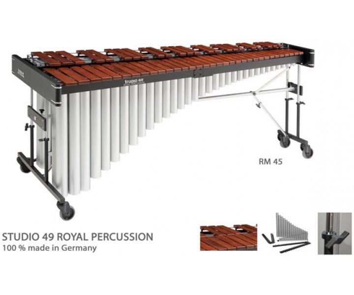 Marimba professional RM 45