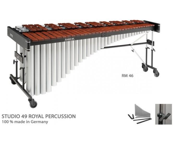 Marimba professional RM 46