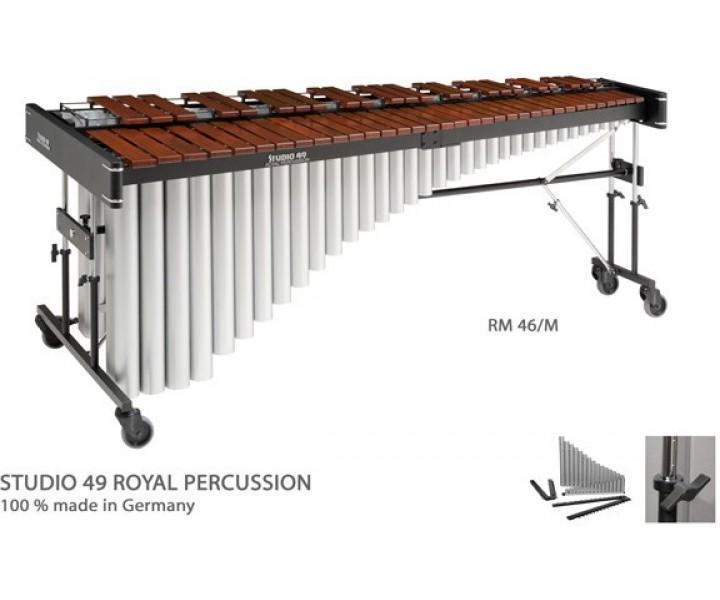 Marimba professional RM 46/M