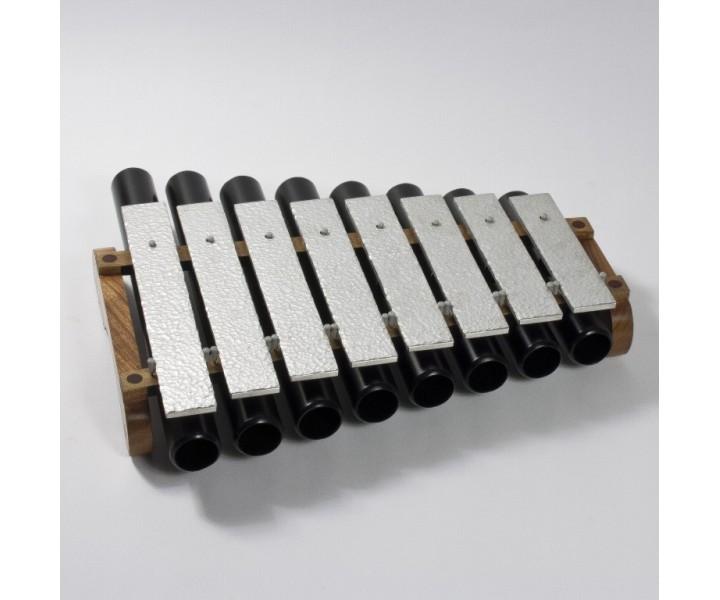 Metalophone larger diatonic