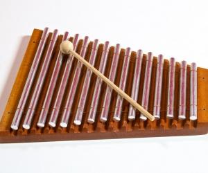 Energy Chimes 15 tones