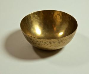 Nepali Bowl 1104g