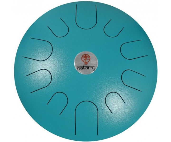 Nataraj drum large