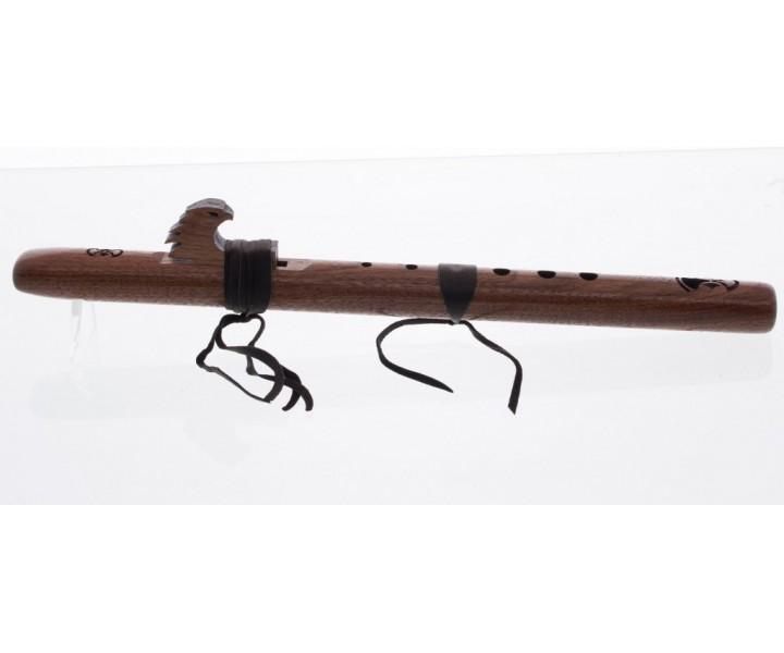 Kestrel Flute E