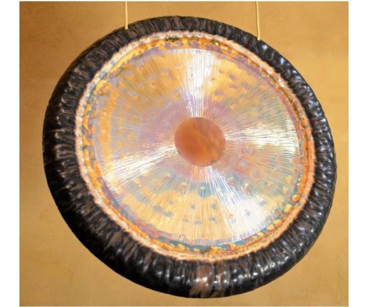 Dream Gong