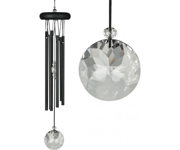 Chime Crystal