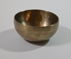 Himalayan Bowl 1041 g