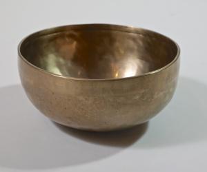 Himalayan Bowl 1441 g
