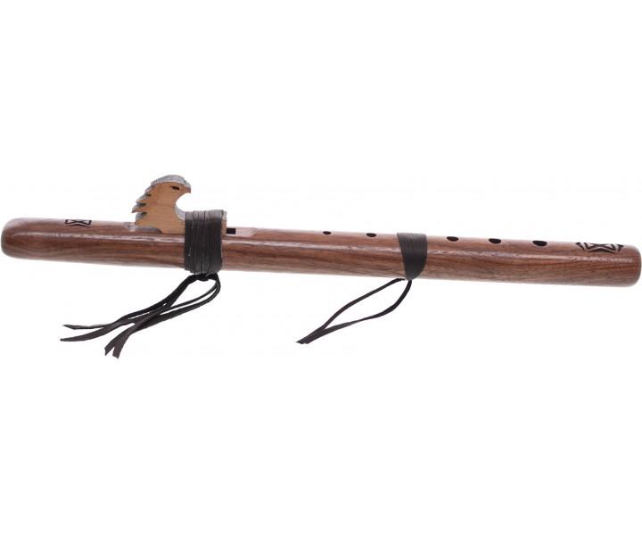 Kestrel Flute D