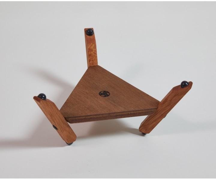 Floor Stand for Handpan