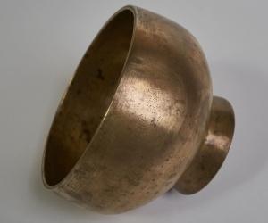 Ancient Himalayan Cup Bowl 932 g