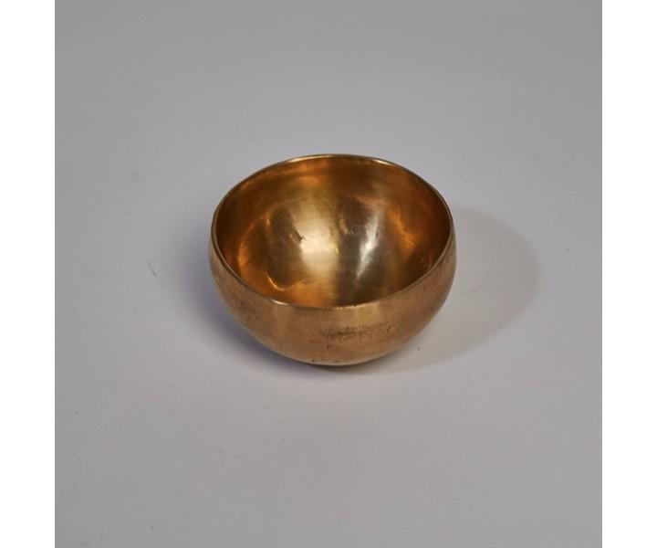 Himalayan Bowl 345 g