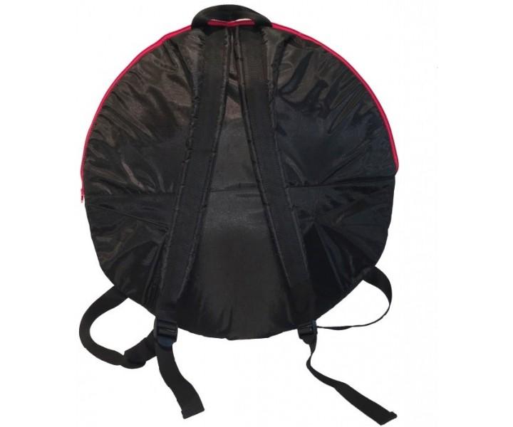 RAV Drum carrying bag