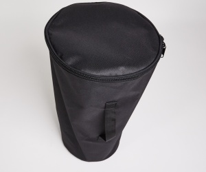 Case for djembe 50 cm