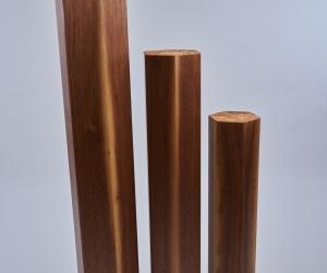 Rain Pillar 120 cm