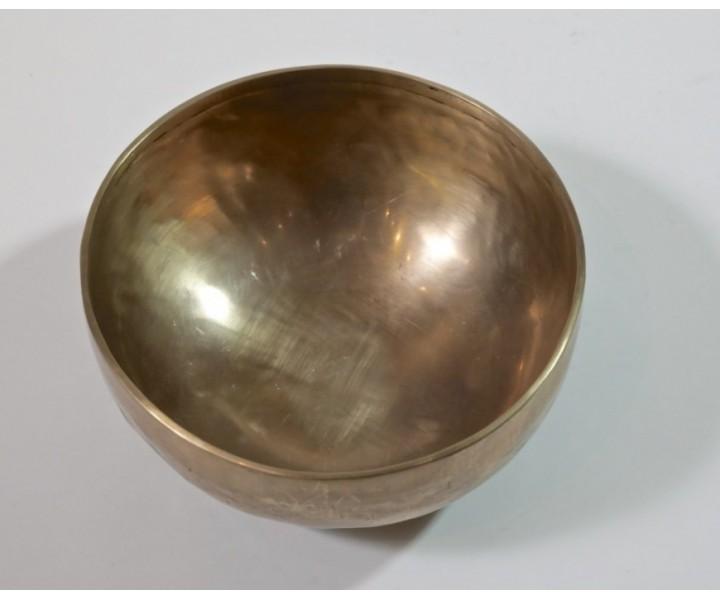 Himalayan bowl 1942g
