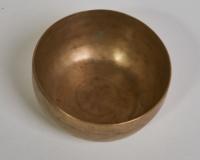 Ancient Himalayan Bowls small