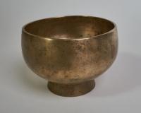 Ancient Himalayan Cup Bowls