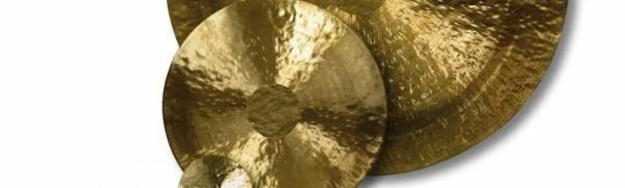 Feng gongs