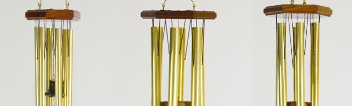 Indian Chimes