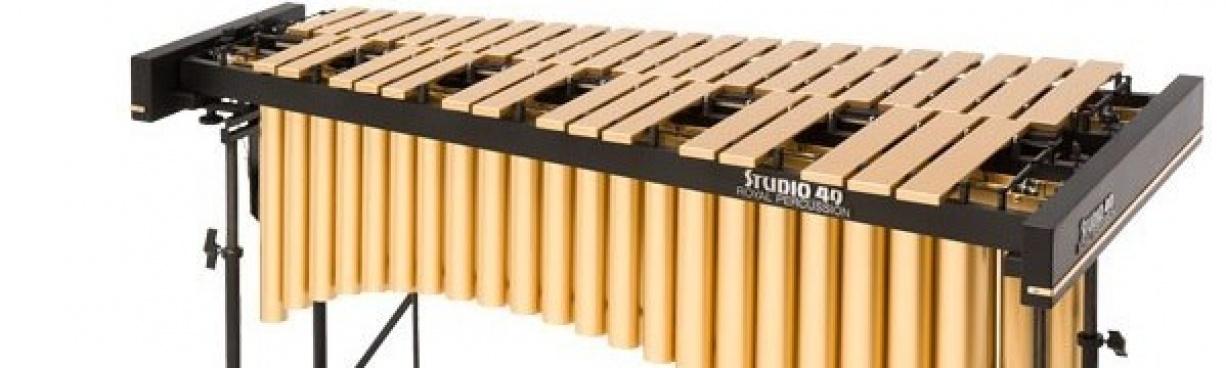 Concert Instruments