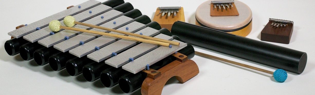 Meditation sets