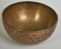 Ancient Himalayan Bowls big
