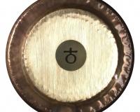 Planet Gongs